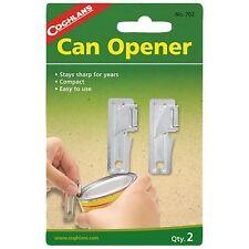 Coghlans G.I. Can Opener