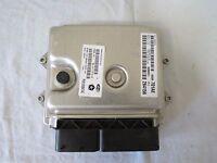 12 13 14 Fiat 500 AT PCM Engine Control Unit Module ECU ECM OEM 68206701AE