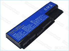 [BR479] Batterie ACER AS07B42 - 4800 mah 14,8v