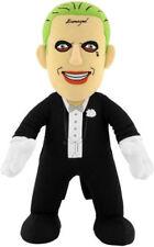 Suicide Squad Joker 10'' Plush Figure (Tux) NEW