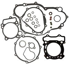 Complete Engine Gasket Replacement Kit Yamaha YZ250F 2001 2002 2003-2013 Bike EC