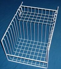 wr21x10061 Lower Wire Freezer Basket for Ge & Hotpoint Refrigerators.