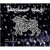 Muslimgauze - Tandoor Dog (2013)
