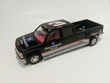 Dale Earnhardt Diecast NASCAR 1994 Chevy Crew Cab Brookfield