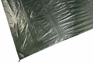 Vango Tolga Footprint Groundsheet Protector GP008 *FREE P&P*