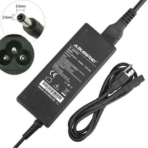 75W AC Adapter Laptop Charger For Toshiba Satellite S55-A5295 S855-S5290P