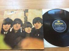 Beatles for sale lp mono