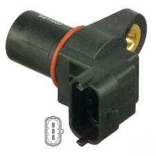 DELPHI SS11007 Sensor, Nockenwellenposition