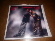 D.J. Jazzy Jeff & The Fresh Prince 'And In This Corner...' CD w/ Slim Case