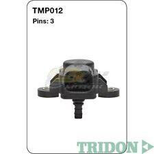 TRIDON MAP SENSOR FOR Mercedes S-Class S320 W221 09/09 3L OM642.930 Diesel  TMP0