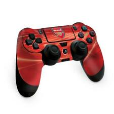 ARSENAL F.C PS4 CONTROLLER SKIN - OFFICIAL GIFT