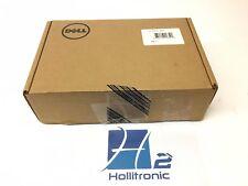 """Dell 1TB (03C46W) 7.2K RPM SATA 6Gbps 3.5"""" HDD"""