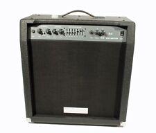 Neu: 120 Watt E Bass Verstärker BA60  EU