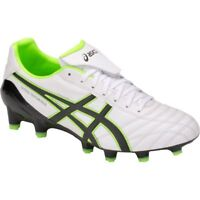 e1a03508f7ab Mens Asics Lethal Flash Ds It Moulded Sole Football Soccer Rugby ...