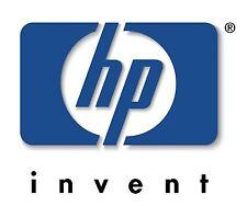 LOT 8GB ( 2x4GB ) HP 405477-061 PC2-5300P 667MHZ ECC REG SERVER MEMORY ONLY