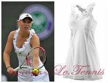BNWT ADIDAS STELLA MCCARTNEY Tennis Skirt Athletic Dance Gym Golf Run Dress - S