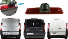 Rückfahrkamera Transporter Peugeot Expert Citroen Jumpy Tourer Toyota ProAce