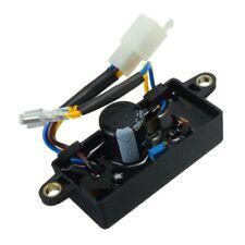 For 2kw To 4kw Powerstroke Blackmax Voltage Regulator Avr Gas Generator