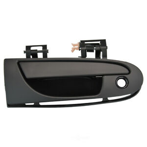 Outside Door Handle Set-Coupe DIY SOLUTIONS BHS02185
