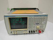Marconi 2955B Communication Analyzer