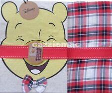 Ladies Pyjamas DISNEY WINNIE THE POOH Womens Girls Nightwear Long PJs UK 6/8