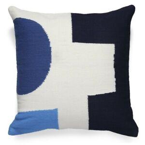 Jonathan Adler Rio Fragments Pillow Cover 28661