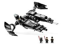 LEGO 7672 - STAR WARS - Rogue Shadow - 2008 - NO BOX