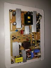 FUENTE ALIMENTACION BN44-00157A PARA TV SAMSUNG UE37S86BDX
