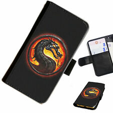 Bira04 2 Ducks Printed Leather Wallet/flip Phone Case Cover for All Models Samsung Galaxy J3 (2016)