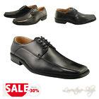 Chaussures homme noir Mariage intérieur cuir Fête Entreprise De danse X1