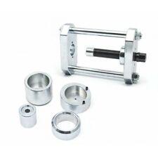 Presse extracteur avec SILENTBLOC pour boulon rotules haut de RENAULT MASTER