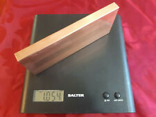 More details for 1 kg copper bullion bar - free uk postage