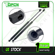 2Pcs Hatch Liftgate Tailgate Trunk Lift Supports Strut For Hyundai Elantra 02-06
