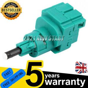 *UK STOCK* brake light switch 4 pin For Volkswagen Transporter T4 T5 1C0945511A