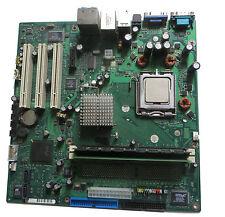 Siemens carte mère w-26361-w106-x-02 1 Go de mémoire + processeur #20