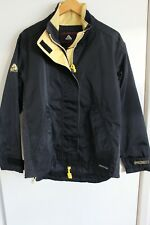 Nike Fit ACG, All Condition, Gear Ski Jacket Black/Yellow Size M