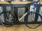 Diamondback Carbon Fiber Podium Equipe size 60 11 Speed Road Bike