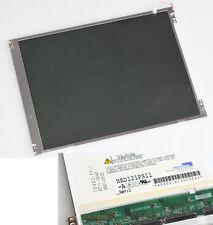 "30cm 12"" hannstar hsd121ps11 LCD TFT panel Screen Display Matrix monitor #t202"