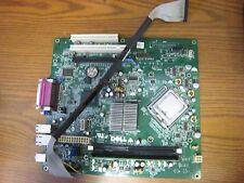 DELL E93839 MOTHERBOARD W/ INTEL'06 E5700 PENTIUM 3.0 GHZ 4GB RAM