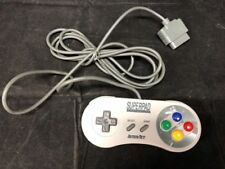 InterAct SuperPad Controller for the Super Nintendo Entertainment System