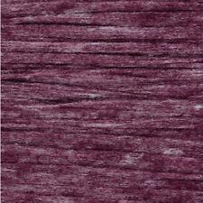 Stylecraft Mystique Quick and Light Summer Yarn Shade 2561 Vino Tinto