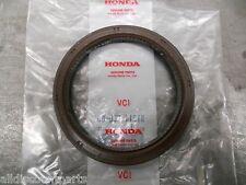 Genuine Honda Acura B16A2 B20Z B18C1 H22A B18C5 Rear Main Seal 91214-PLE-003