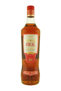Rum Rhum  Ron al Miele Cocal 1L   100 cl  30 % vol. Spagna