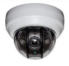 XDR-2522-36 Anti-IR Reflection Series HD-SDI 1080p SUPERDOME® IR Dome Camera