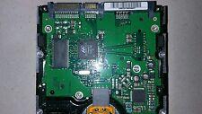 Samsung PCB Controller SP2504C E-H011-05-1237 (B) BF41-00086A REV.06 (B1-4)