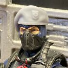 G.I. Joe classified series Cobra Trooper Custom Beret