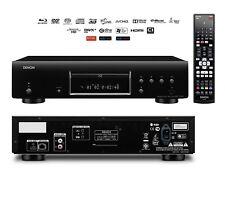 Denon DBT-1713UD Full HD DVD 3D BD Blu-Ray Disc Transport Network AV Player HDMI
