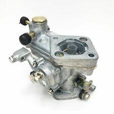28IMB5/250 NEW For CAR Carburetor 28 mm FIAT 500 126P CARBURADOR 28MM FIAT 652cc
