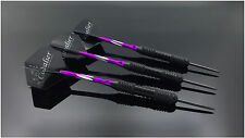 Professional Competition 22g Tip Darts Flights Torpedo Dart Steel Needle Set