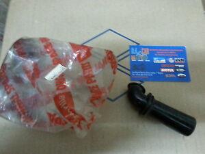 manicotto scatola filtro Aprilia SR Scarabeo AP8220334